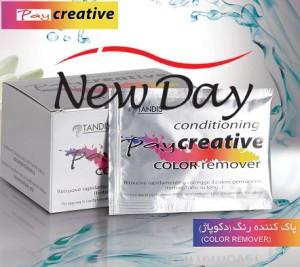 creative   remover