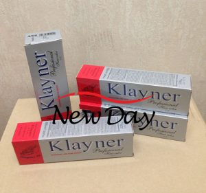 range-kelayner